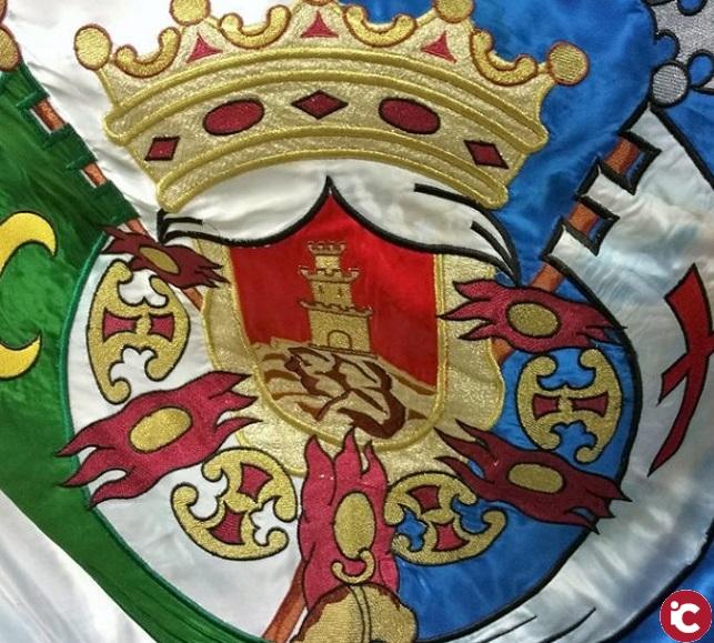 ¿Cómo está afectando el coronavirus a las Fiestas de Moros y Cristianos?