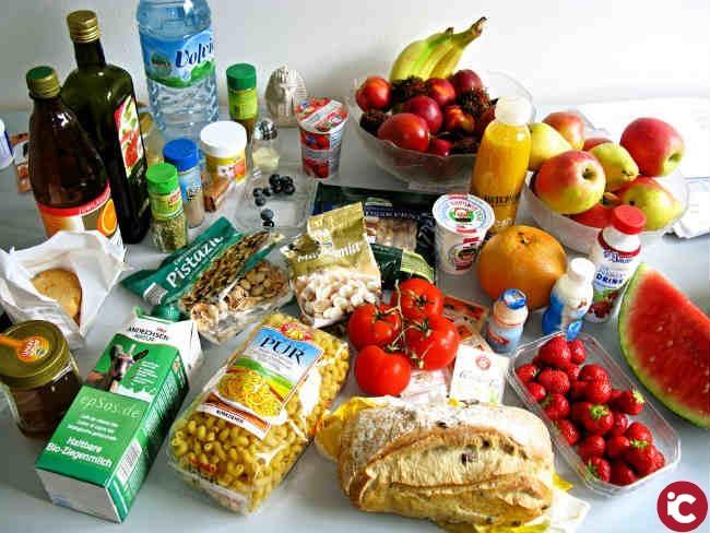 «Esmorzar saludable» compleix 5 anys i