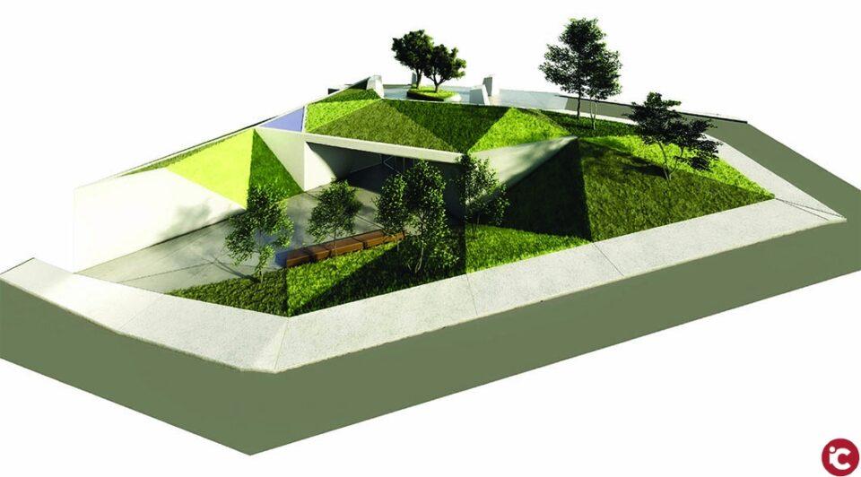 La Diputación convertirá la Casa-Cueva de Algueña en Museo Etnográfico con una inversión de 100.000 euros