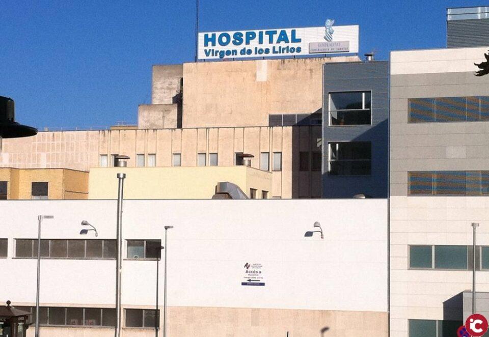CSIF denuncia que el Hospital de Alcoy obliga a médicos especialistas de los diferentes servicios a reforzar el Servicio de Urgencias durante el verano
